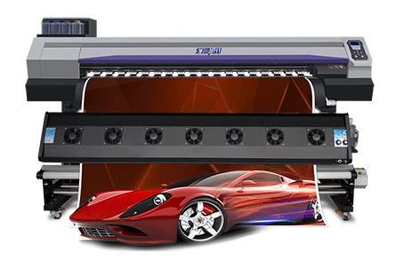 幻影h1全面升级 功能更强大-写真机|国产写真机|压电