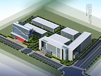2020年春节将至 郑州新世纪给大家拜年啦!