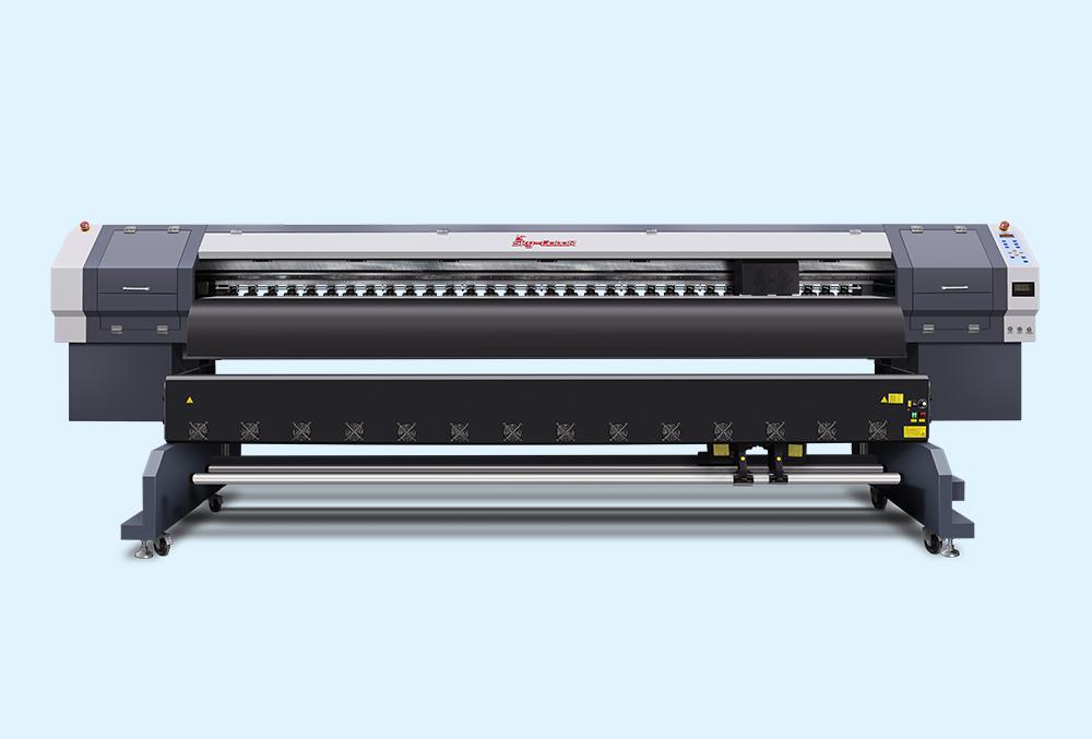 天彩SC-3202超宽幅压电万博手机版登入